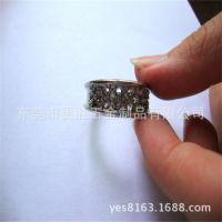 不锈钢饰品精密铸造件 消失模脱蜡铸造精铸件