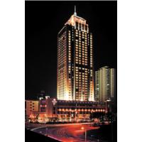 供应上海新国际展览中心及虹桥国家会展中心 附近的酒店预订