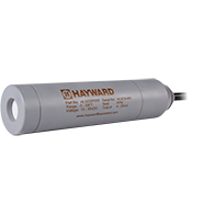 HAYWARD液位传感器