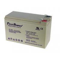 一电蓄电池LFP12100 12V100AH型号报价/参数