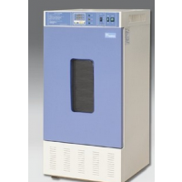LRH-400生化培养箱