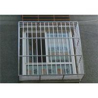 防盗窗,百叶窗,锌钢护栏产品简介