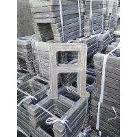 供应四川贵州 重庆塑钢爬梯 高分子复合踏步 复合电力板 球墨铸铁井盖