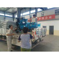 山东发电机厂专供养殖专用柴油发电机组销售