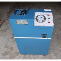 试压泵,电动试压泵,DXY系列电动试压泵_专业设计、供应