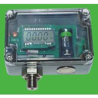 德国代购PRIGNITZ温度传感器 --赫尔纳(大连)