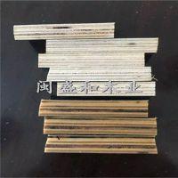 锦州建筑模板批发 锦州建筑红模板特点