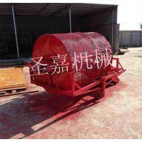 甘肃有卖黄芪苗种植机吗 挖防风用什么机器 小型丹参收获机好用吗