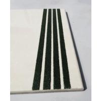 供应北京地面防滑处理华颖瓷砖防滑条