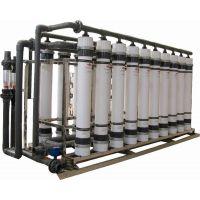 沈阳矿泉水设备 纯净水设备厂家直销
