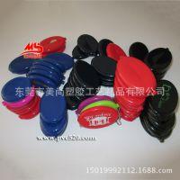 【规格可定制】PVC零钱包,欧美创意软胶硅胶零钱包