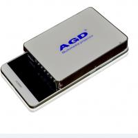 手机迷你,安卓,智能GD-PG280微型投影机