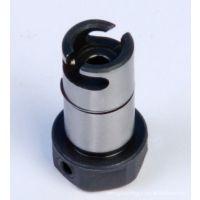 供应国产优质E型排钻钻套