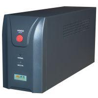 UPS不间断电源PT1200/800W延时15-30分钟 超低压电源