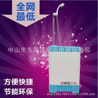 移动洗澡机 大容量可移动免安装洗澡机 便携式节能神器省水电