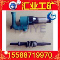 美国稳汀轻型气动铲槌 WD-6203R/H,WD-6204R/H 气动风铲优质厂商