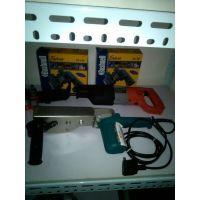 电动电缆打磨机9031(日)