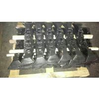三一900机型用配TBGB17型螺栓【TBGB16刮板】参数、图纸、报价