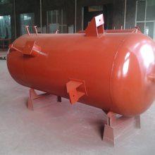 供应优质制冷设备AF-1400氨液分离器