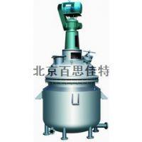 xt67606不锈钢电加热反应釜