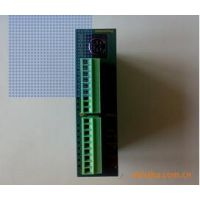 松下PLC FP0-A21 正品