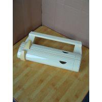 置物整理架厨房三合一用架整理家居意大利纸巾铝箔保鲜膜挂件