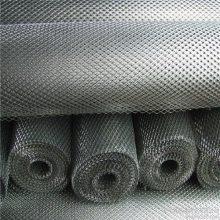 小钢板网 滤芯网 滤芯钢板网