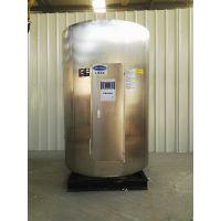 新宁功率30千瓦RS1000-30电热水器