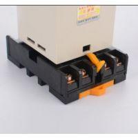 JFY-5-3单相电源保护器电路原理