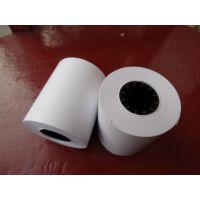 山东收银纸厂家,57*20米超市收银纸,广超高级热敏打印纸,5750热敏纸