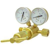 高压氧气减压器价格 WD591x-750