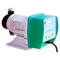 计量泵意大利,新道次/NEWDOSE计量泵,DFD-02-07-LM
