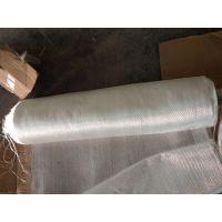 现货出售02白金布 玻璃纤维布 耐腐蚀性能好 用于管道包扎