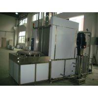 想买旋转式单工位喷洗机就在苏州富怡达,高品质低价格销量全国领先