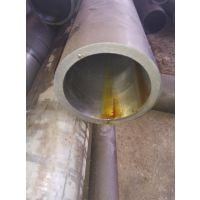 天津航模油缸管20#液压油缸管不锈钢绗磨管