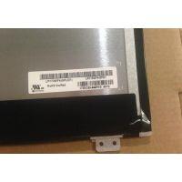 LP173WF4-SPF1 LP173WF4-SPD1 173高分ips1920X1080小口30p