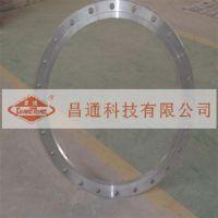 法兰盘设计、【法兰】、昌通科技法兰生产厂家(图)