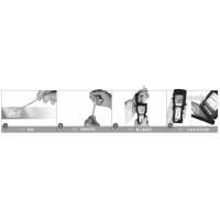 ATP荧光检测仪(进口) 型号:system SURE Plus