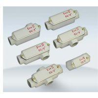 防爆穿线盒标准|东阿 防爆穿线盒|安能达防爆电器(图)