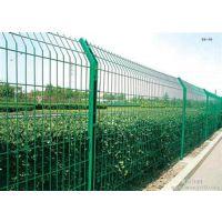 阜阳围墙护栏 合肥围墙护栏(图) 合肥南高栏杆厂