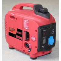 1KW手提式汽油发电机价格