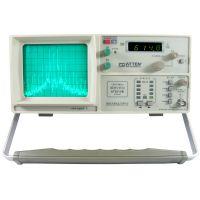 AT5010B 手机维修专用频谱分析仪