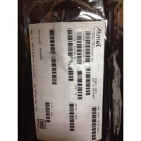 ATF22V10C-15PU/ATMEL/存储器/全新原装柜台现货