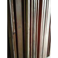 酚醛布板 酚醛布板切割 酚醛棉布层压板加工