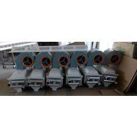 厂家直销,批发S-RFL(W)—系列大型离心风机水,汽风幕机