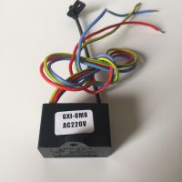 歌溪电子大功率空调负离子发生器厂家
