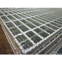 铝格栅吊顶 铁格栅 PVC 格栏格棚 葡萄架 网格 天花吊顶装饰材料