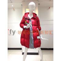 季诗羽上海时尚品牌女装 低折扣高利润 纯跑量