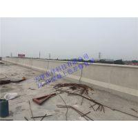 水泥面层色差修补方法/平色修补剂