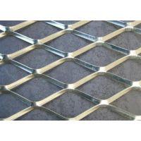不锈钢钢板网|不锈钢钢板网厂|炳辉网业(多图)